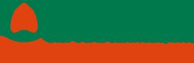Imoveis Na Florida - Gleyson Persio Silva (Realtor)'s Competitor - Advanced Disposal Service logo